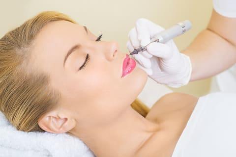 dermopigmentazione-bocca-firenze