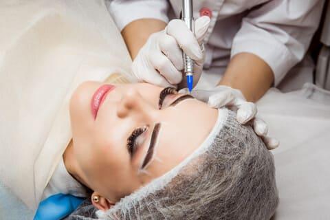 dermopigmentazione-sopracciglia-microblading-firenze