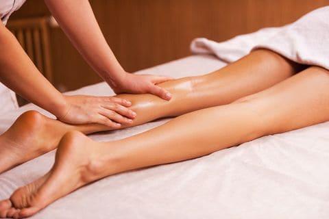 linfodrenaggio-massaggio-firenze