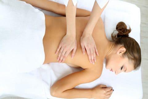massaggio-greco-romano-firenze